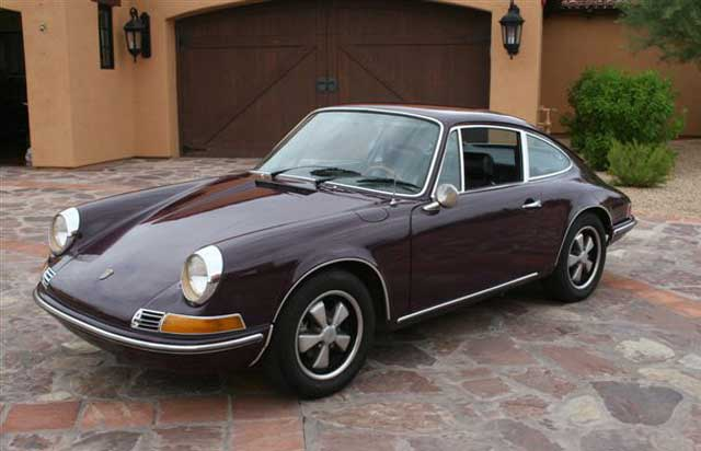 1969 porsche 911s related infomation specifications. Black Bedroom Furniture Sets. Home Design Ideas