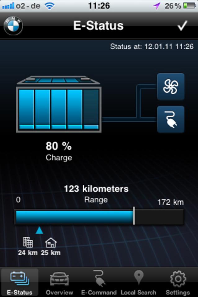 Electric Cars Todd Bianco S Acarisnotarefrigerator Com Blog