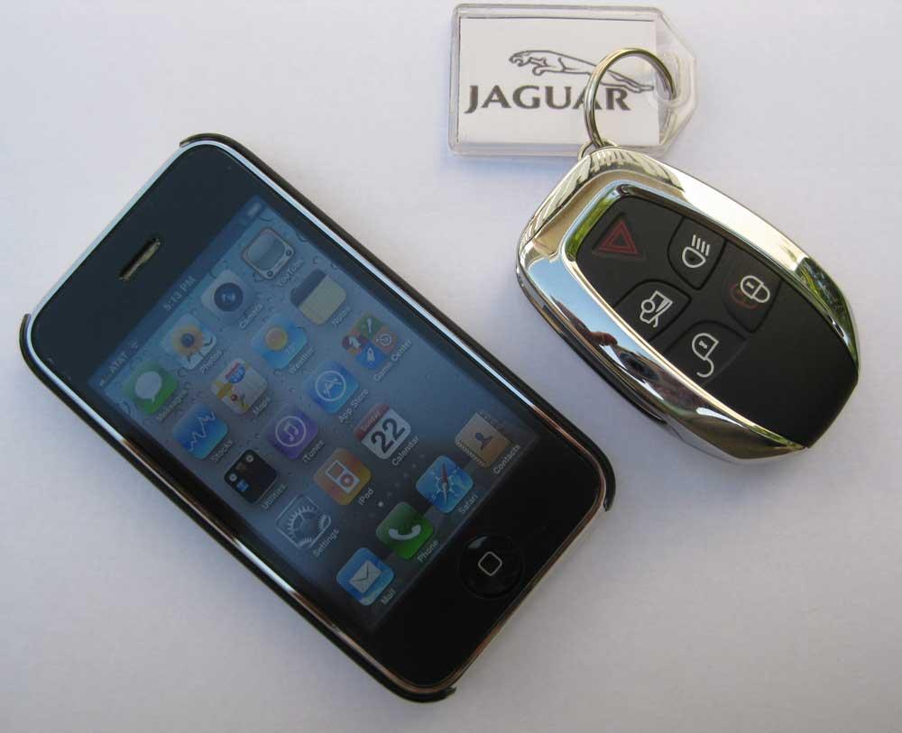 keys jaguar locksmith and servicesartemis car key xf duplicate replacement smart services