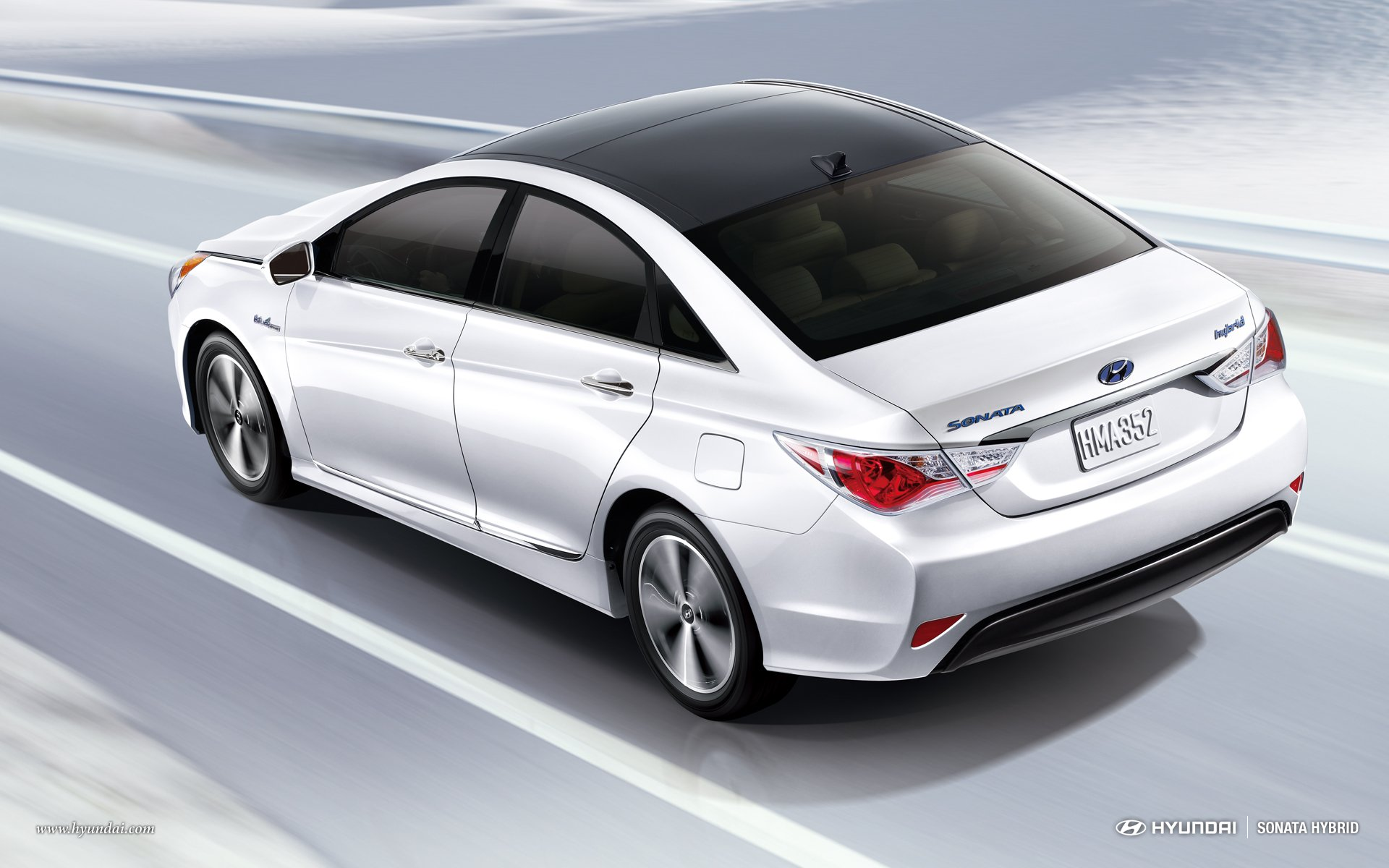 06 further 3 Series besides The Electro Glide Of Hybrids The 2011 Hyundai Sonata Hybrid also S550 Starter Battery Location likewise  on the electro glide of hybrids 2011 hyundai sonata