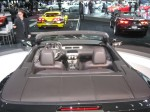 2012_Chevy_Camaro_ZL1_convertible_int