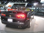 2012_Chevy_Camaro_ZL1_convertible_rear