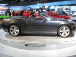 2012_Chevy_Camaro_ZL1_convertible_side