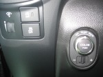 More detail on the 2012 Kia Soul !  This knob adjusts the color of the ambient lights inside the cabin.
