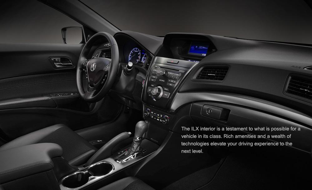 Honda Dealers Ri >> 2012 New York International Auto Show Highlights | Todd Bianco's ACarIsNotARefrigerator.com Blog