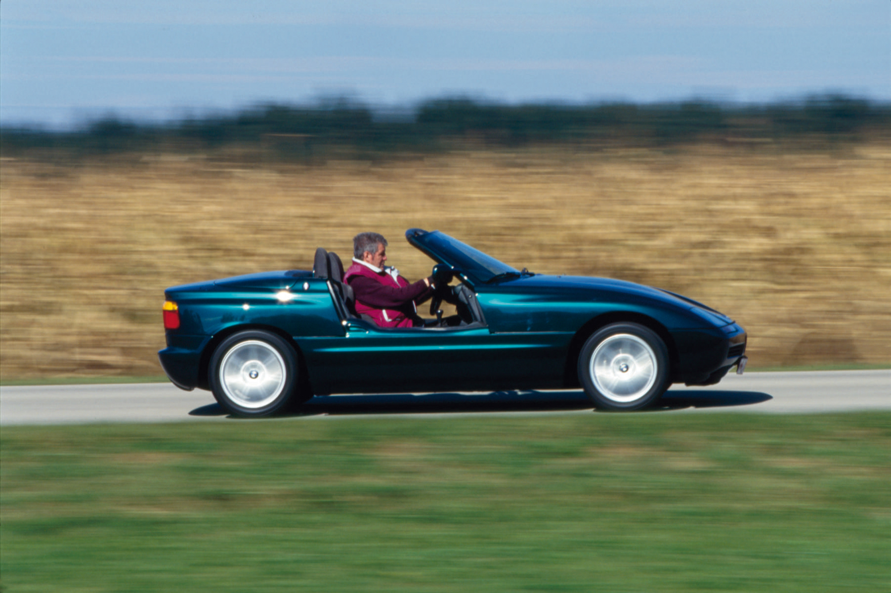 p90096544-highres Astounding Bmw Z1 for Sale In Usa Cars Trend