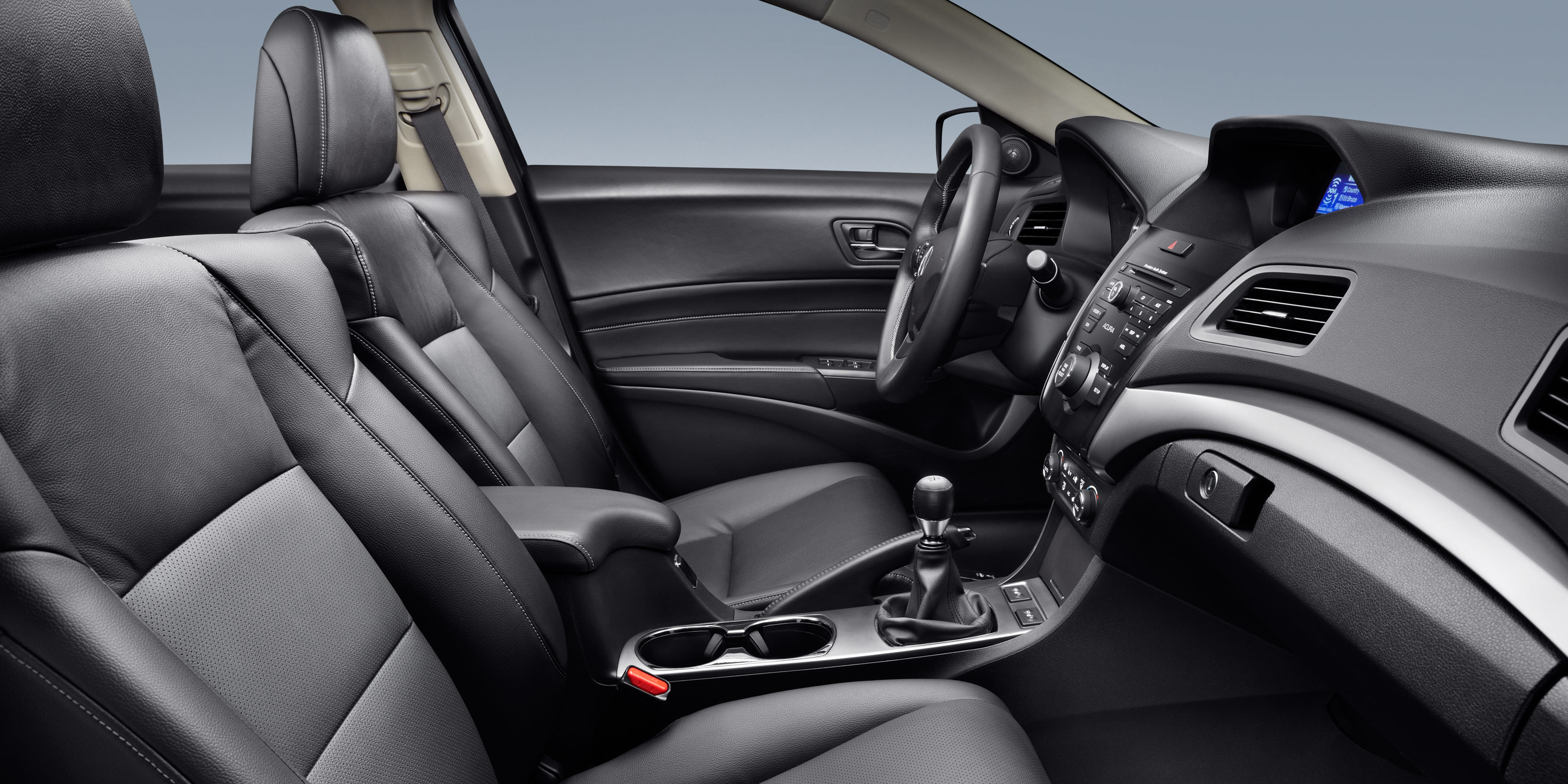 cardinaleway ilx safety features acura blog price