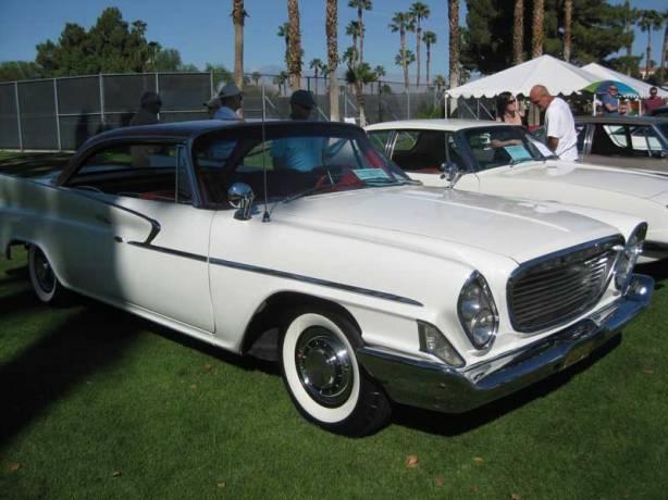 Buick Wildcat Todd Bianco S Acarisnotarefrigerator Com Blog
