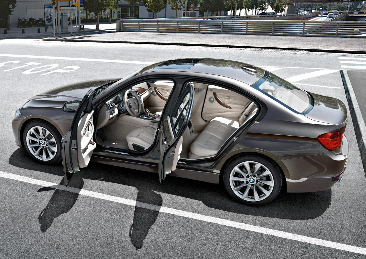 the 2012 bmw 328i still the heart and soul of bmw todd bianco 39 s blog. Black Bedroom Furniture Sets. Home Design Ideas