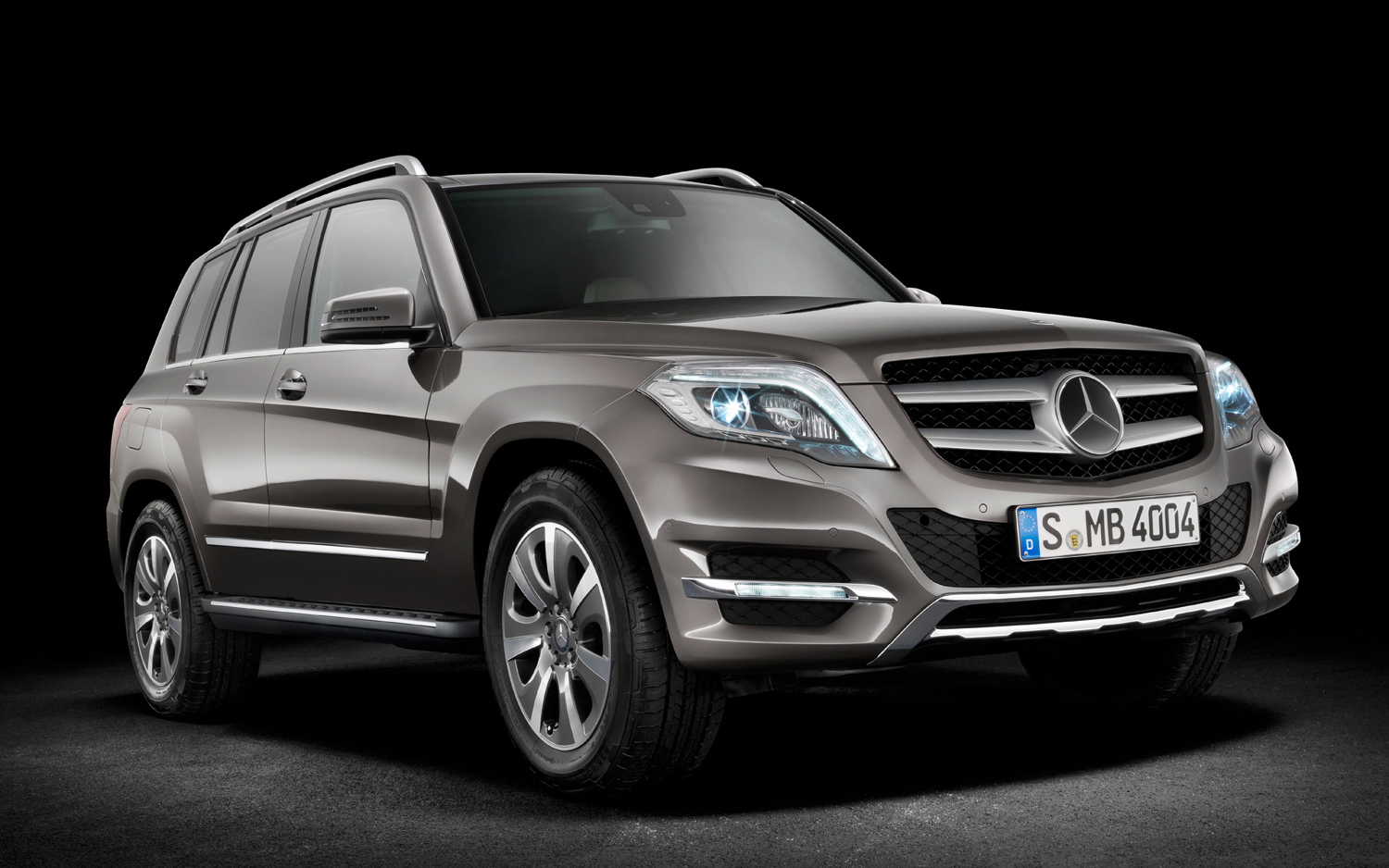 2014 mercedes benz glk 250 bluetec 4matic todd bianco s