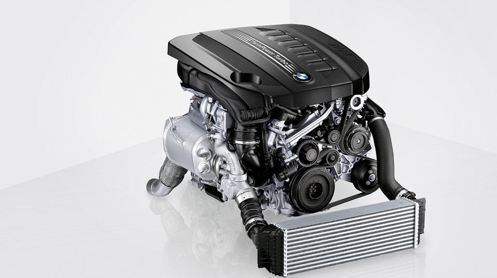 Dieselicious German Diesels Are Finally Here Bmw 328d