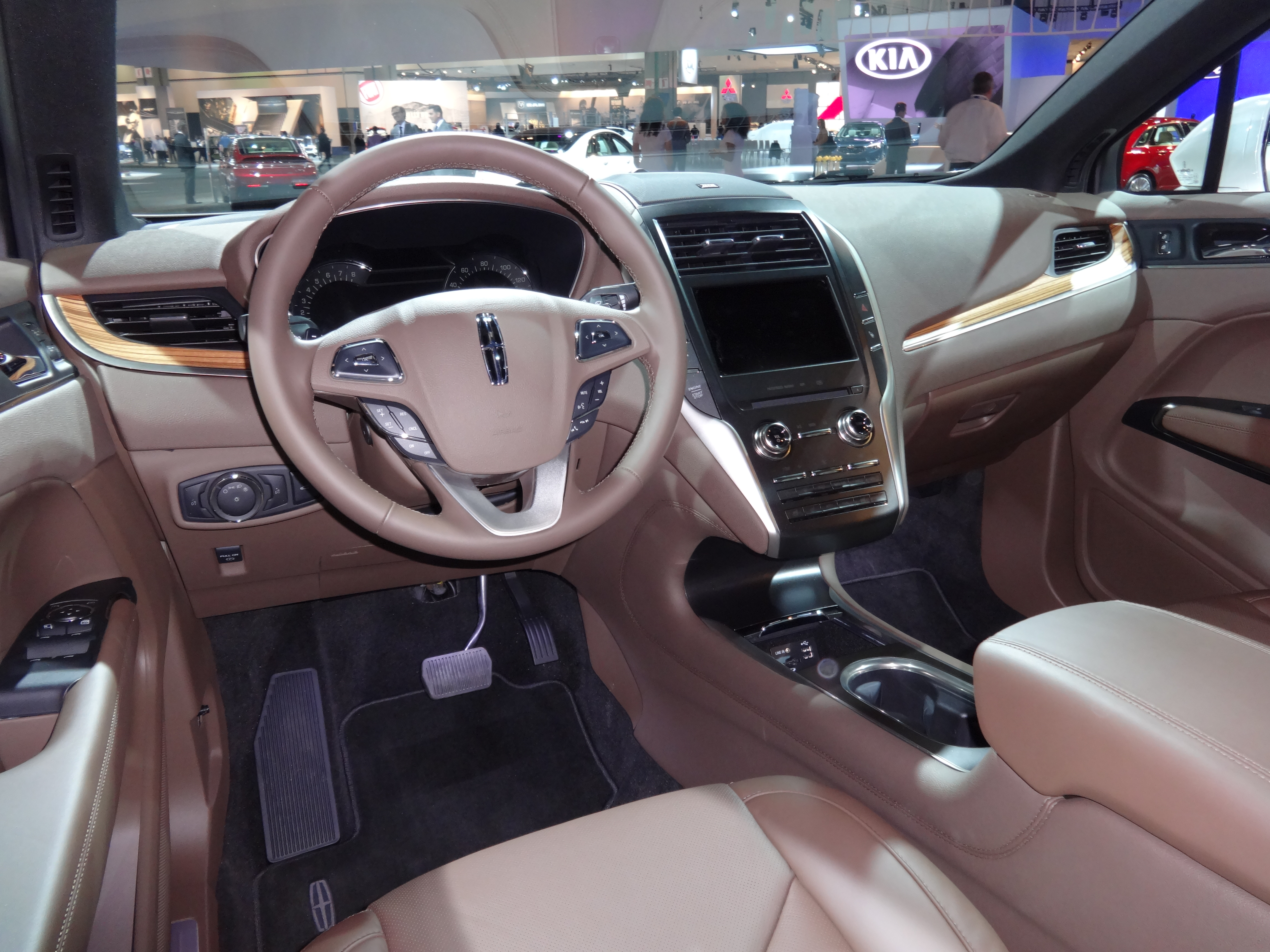 resolution interior image touring road to mazda open photos click grand largest review test