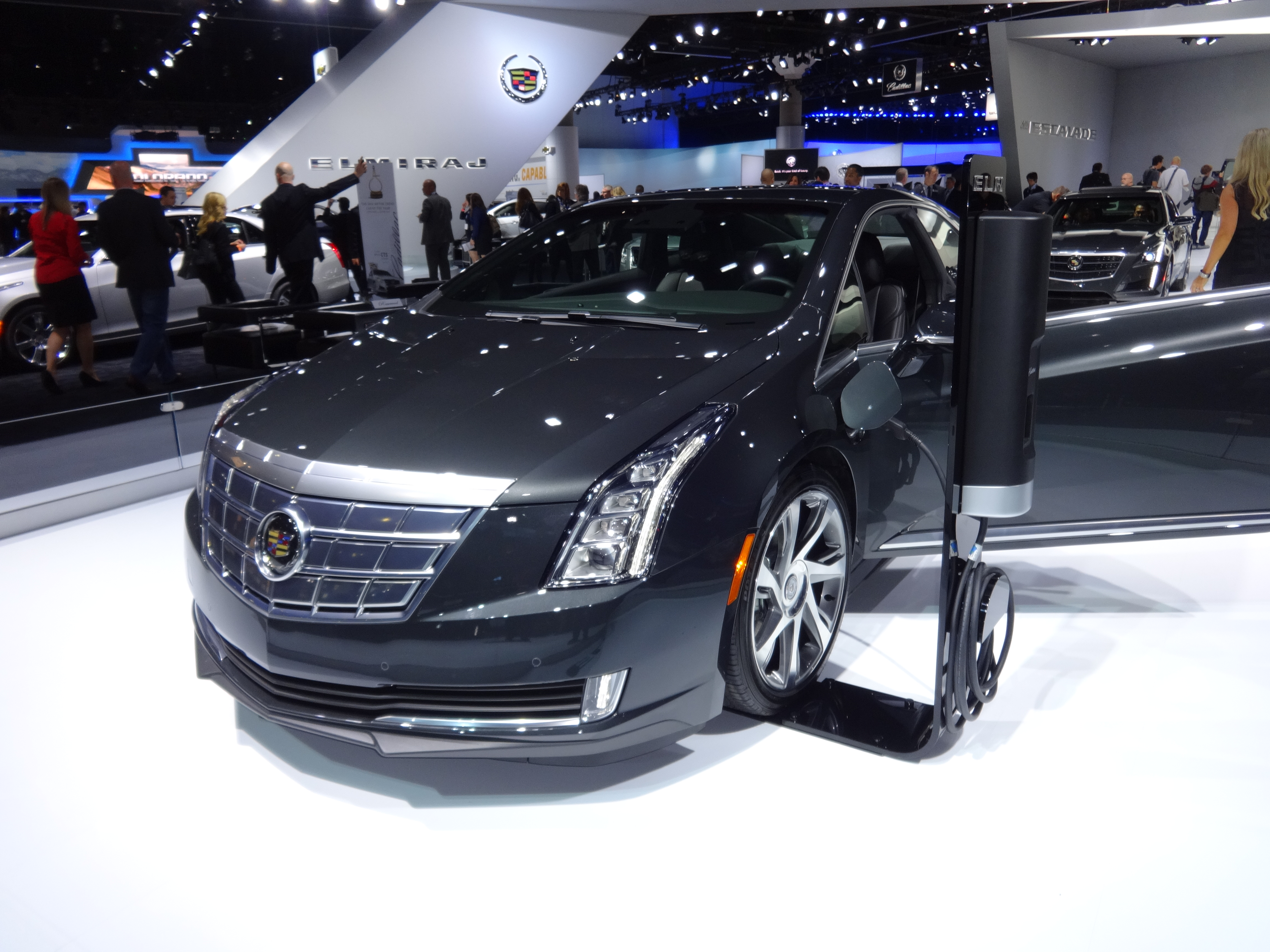 search results   cars  los angeles buerge
