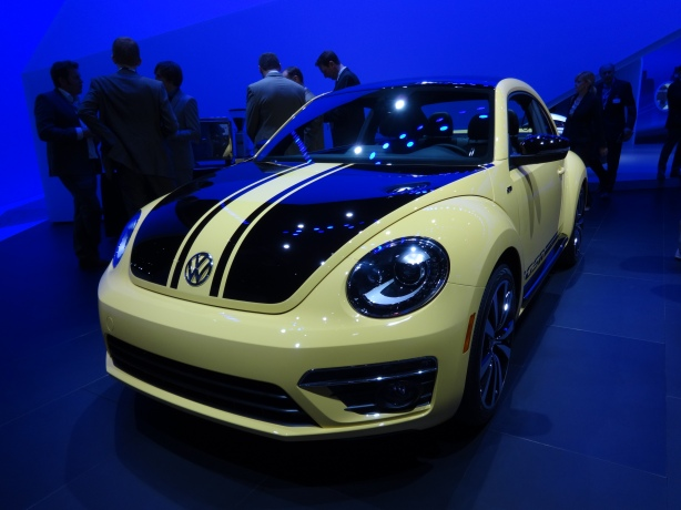 LAAutoShow Day 1 169 2014 VW Beetle GSR