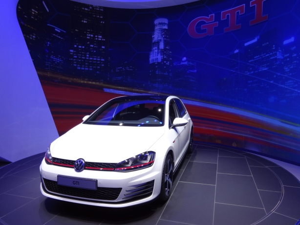 LAAutoShow Day 1 172 2015 VW Golf GTI