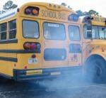 School_Bus_diesel_Exhaust