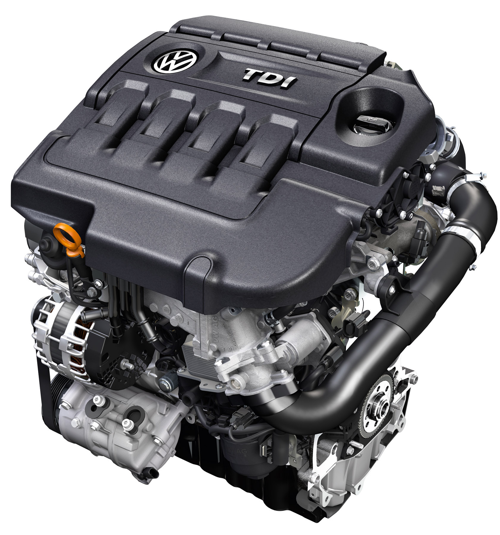 a diesel engine benz your car good sports mercedes engines is for