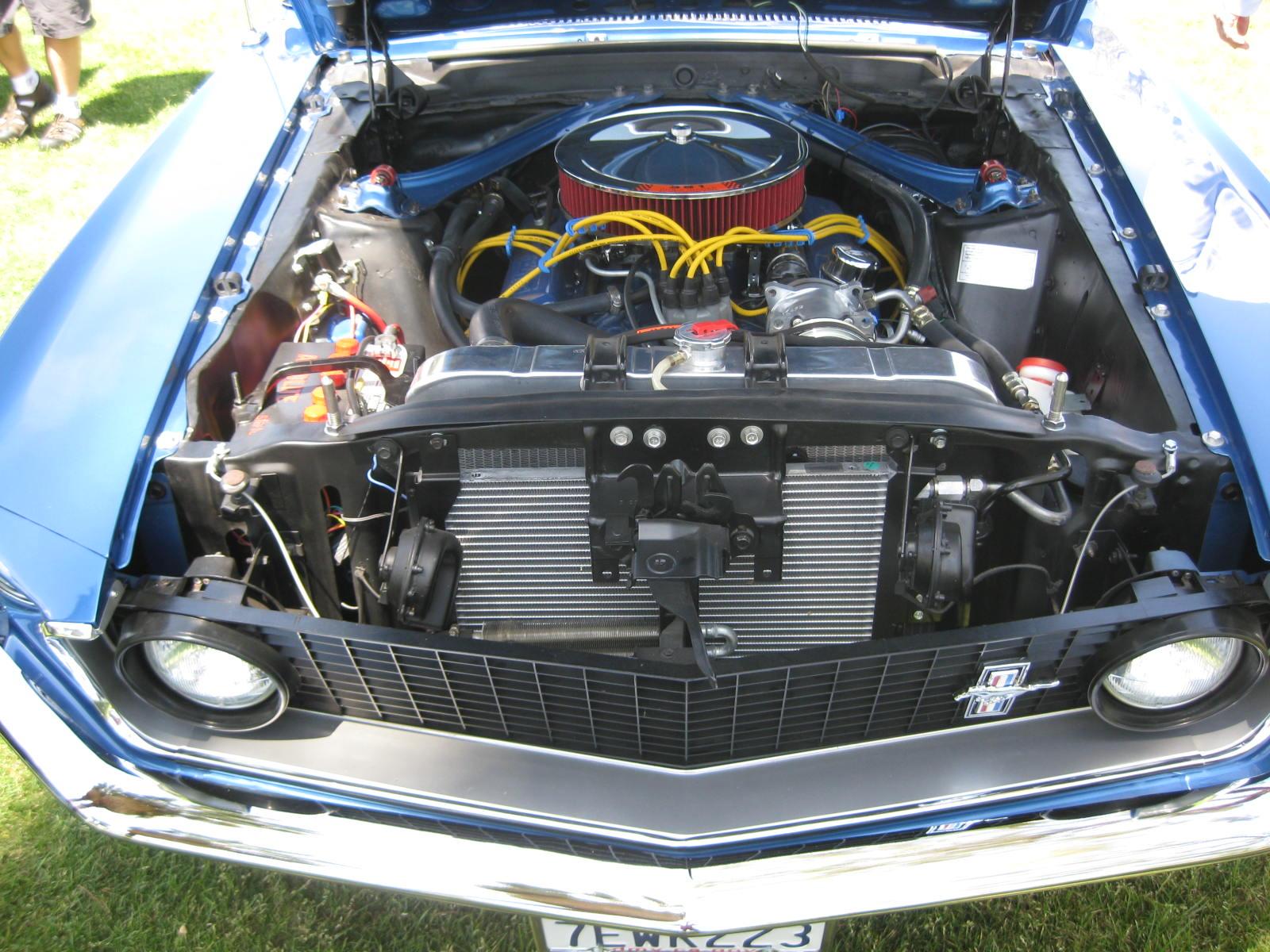 Chrysler Todd Bianco S Acarisnotarefrigerator Com Blog