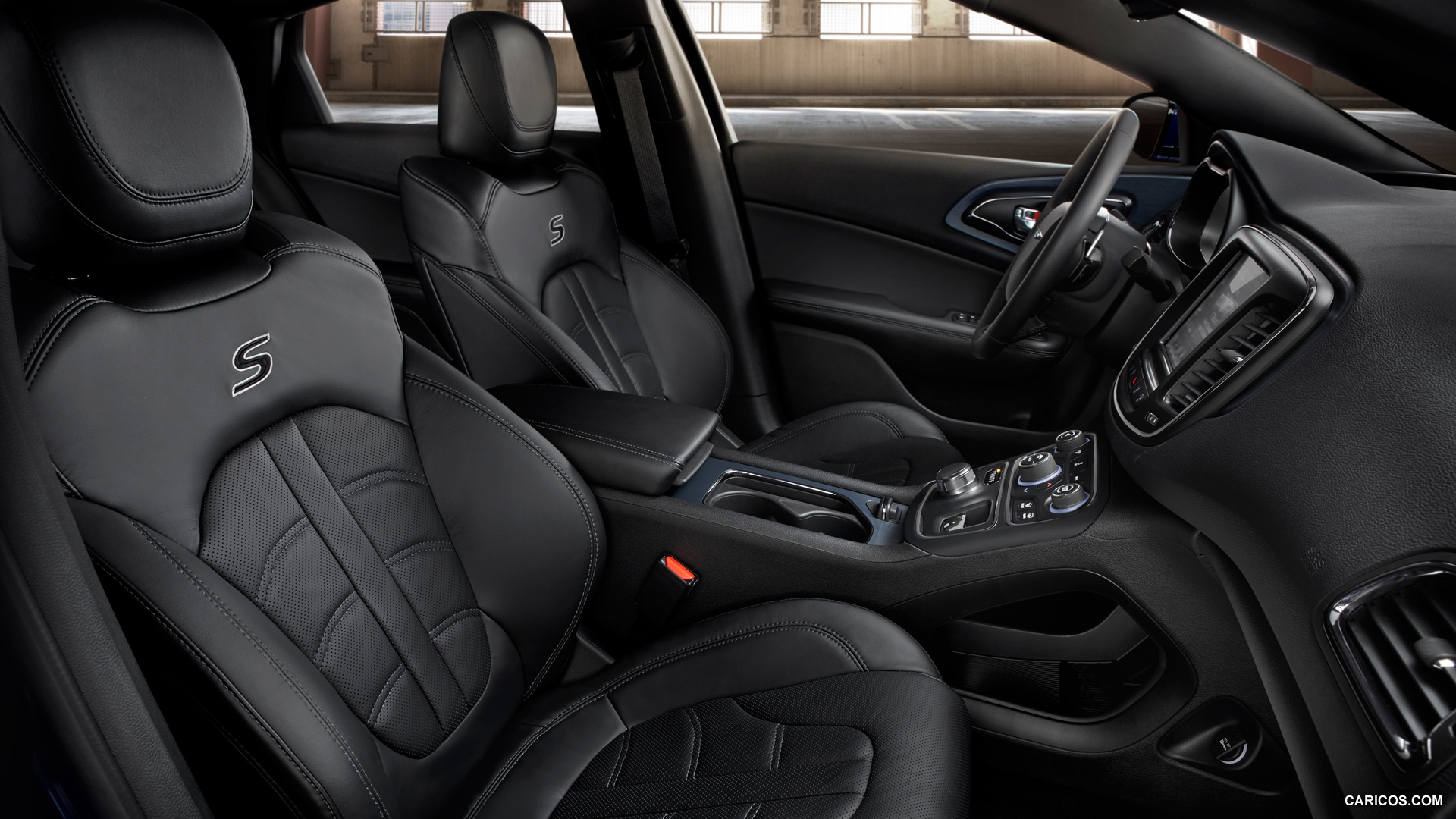 for your consideration the 2015 chrysler 200c todd bianco 39 s blog. Black Bedroom Furniture Sets. Home Design Ideas