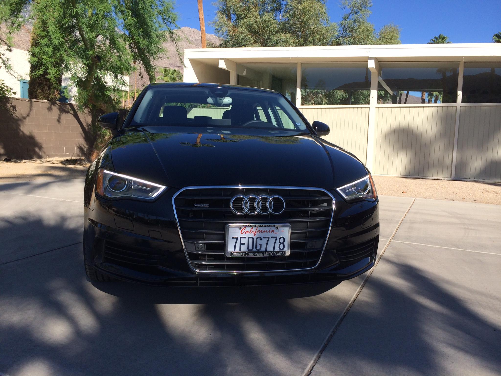 Audi Todd Bianco S Acarisnotarefrigerator Com Blog
