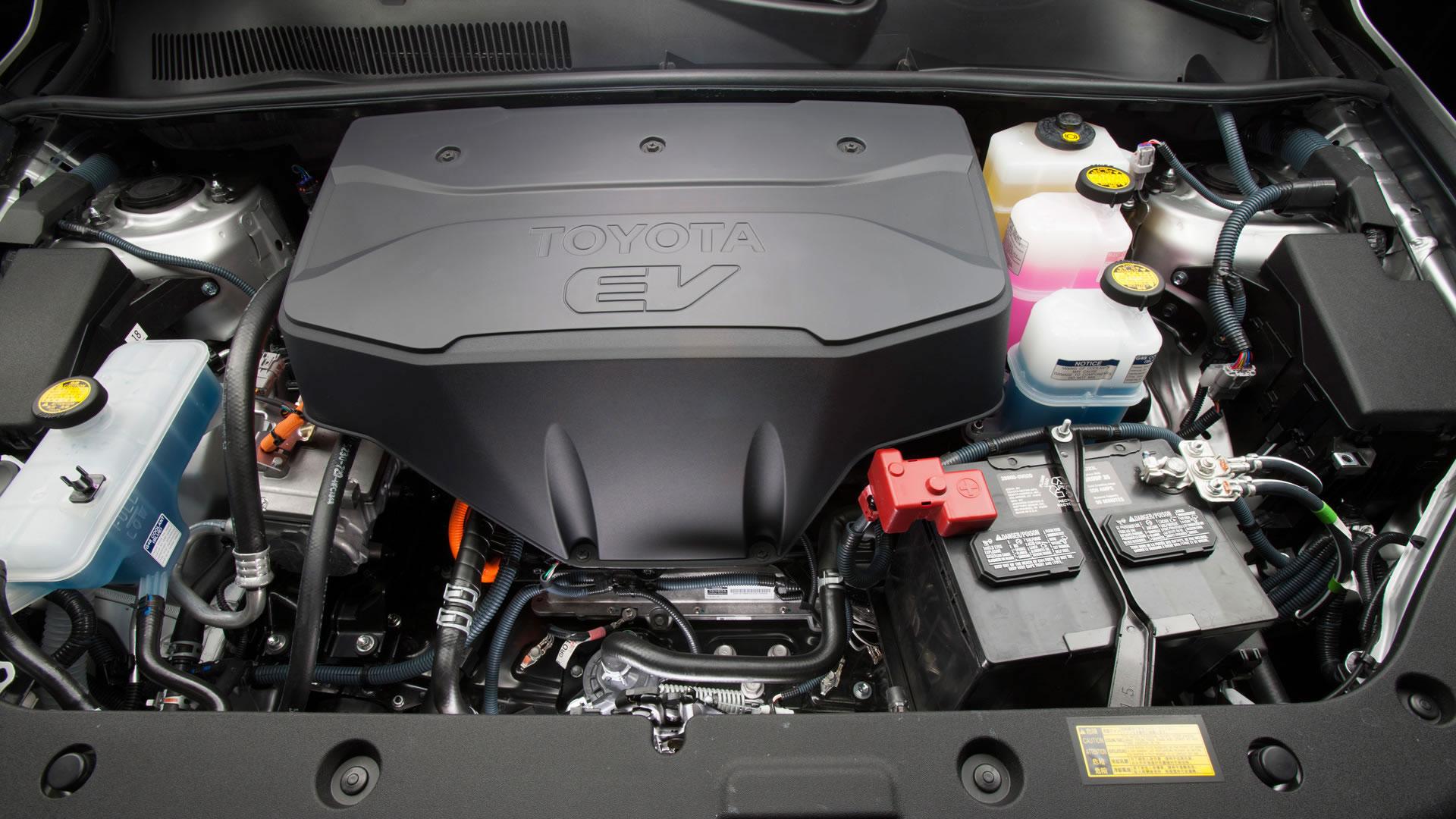 of cancel toyota ev owner car plugincars the com compliance contemplates future will img