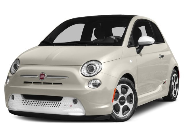 fiat s 500e a fun but compromised city car todd bianco 39 s blog. Black Bedroom Furniture Sets. Home Design Ideas