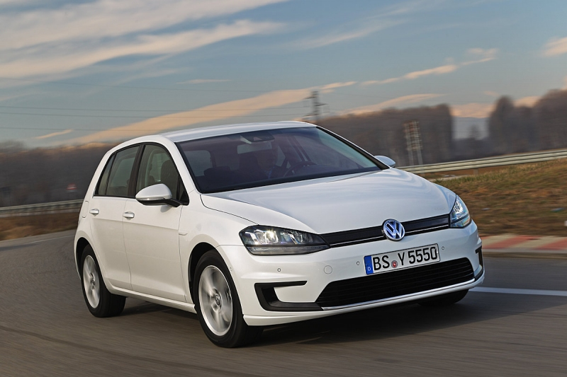 volkswagen s 2015 egolf is top of the class todd bianco 39 s blog. Black Bedroom Furniture Sets. Home Design Ideas